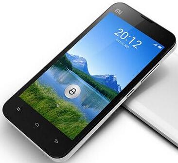 国产手机德国市场