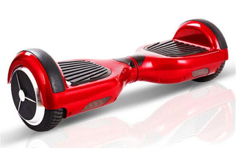 Skate électrique 4400mAh
