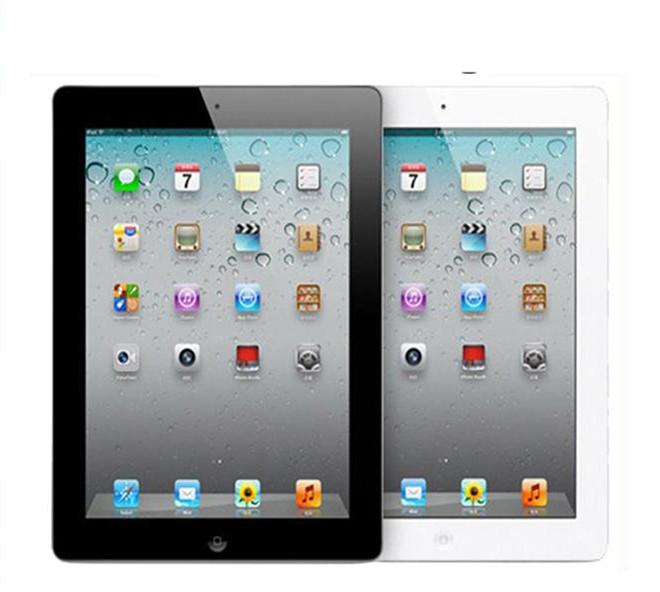 Tablette reconditionnée ipad 2