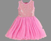 PrettyBaby Dresses