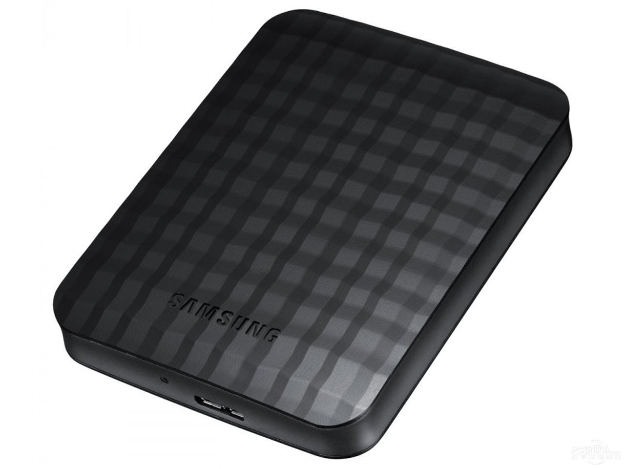 Disque dur externe Samsung USB 3.0
