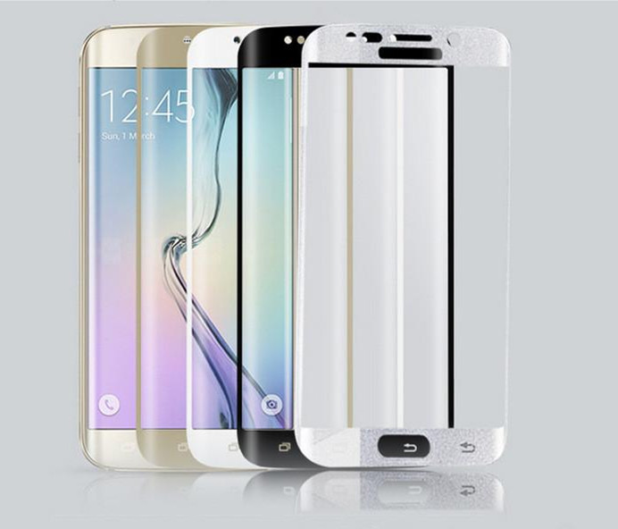 Ecran anti-déflagrant Samsung Galaxy S6