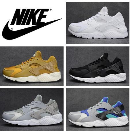 Chaussures Nike Air Huarache Femme/Homme