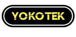 YOKOTEK
