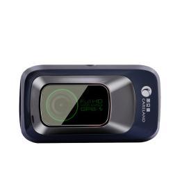 智能语音行车记录仪