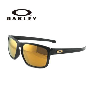 cost of oakley prescription lenses  oakley