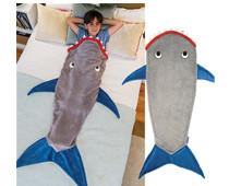 Shark Bags