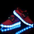 LED Yeezy