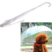 Paraguas para Mascota
