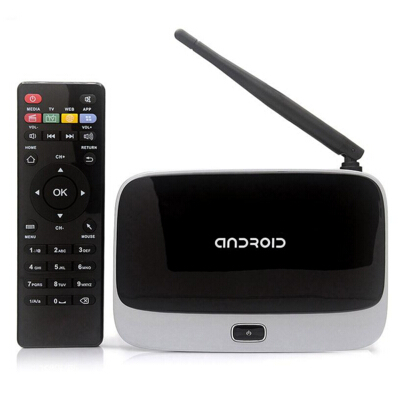 Android 4.4 TV Box Q7