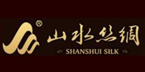 shangshui silk