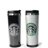 Termo Starbucks