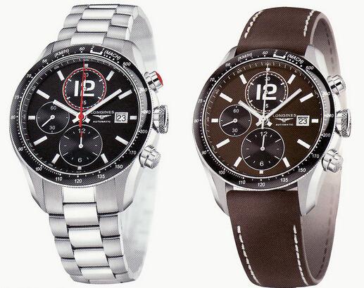 手表外贸电商专题