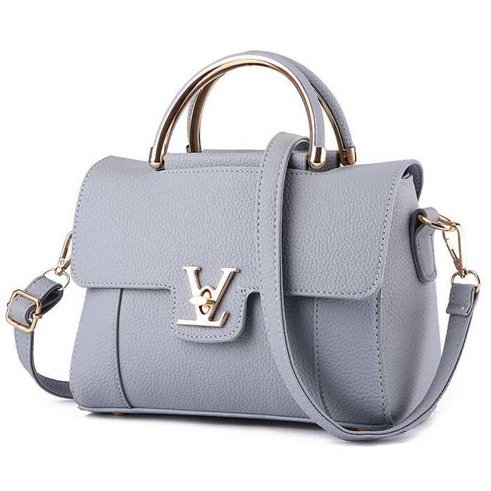 package féminin 2017 nouvelle vogue petit sac d'encensement sac à main à la mode féminine porté d' une épaule sac à main en gros une variété de couleurs