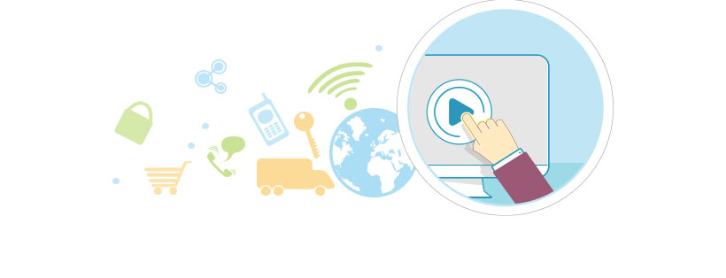 Qui est DHgate? Sourcing & Achat en ligne en toute simplicité!