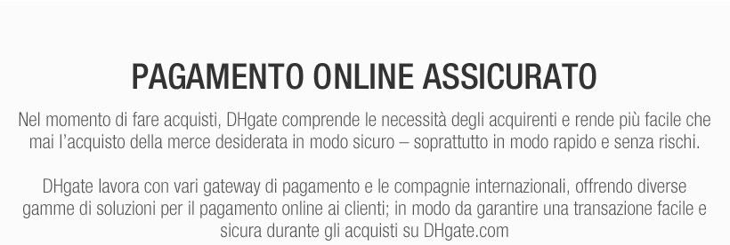 Chi è DHgate? Sito sourcing & acquisti online in modo semplice!