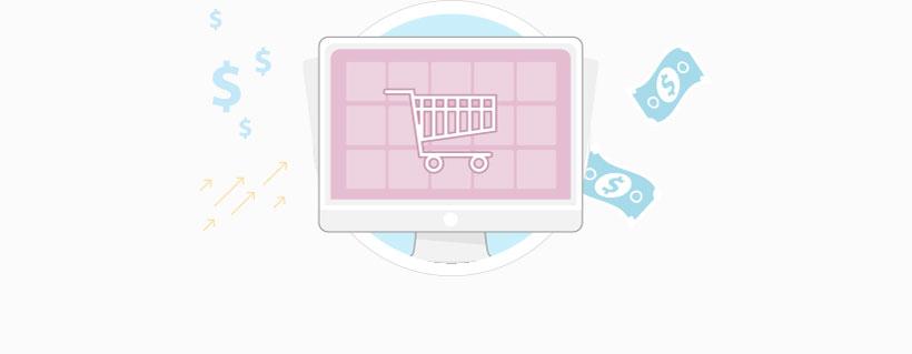 Кто такой DHgate? Онлайн Снабжение & Покупки Сделать Просто И Удобно!