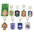 世界杯相关产品