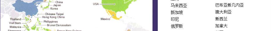 王树彤在APEC的日子_中国企业闪耀APEC舞台-敦煌网外贸平台