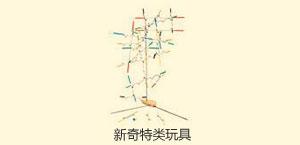 2015跨境电商全品类产品征集令_外贸热销产品招募-敦煌网专题