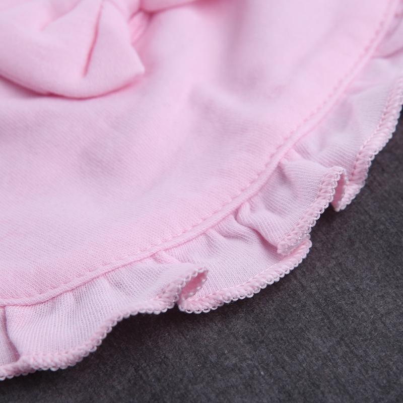 Wholesale- New Infant Kids Baby Princess Feeding Saliva Towel Bow Soft Cotton Bandana Bibs Cute Purple,Pink,Yellow