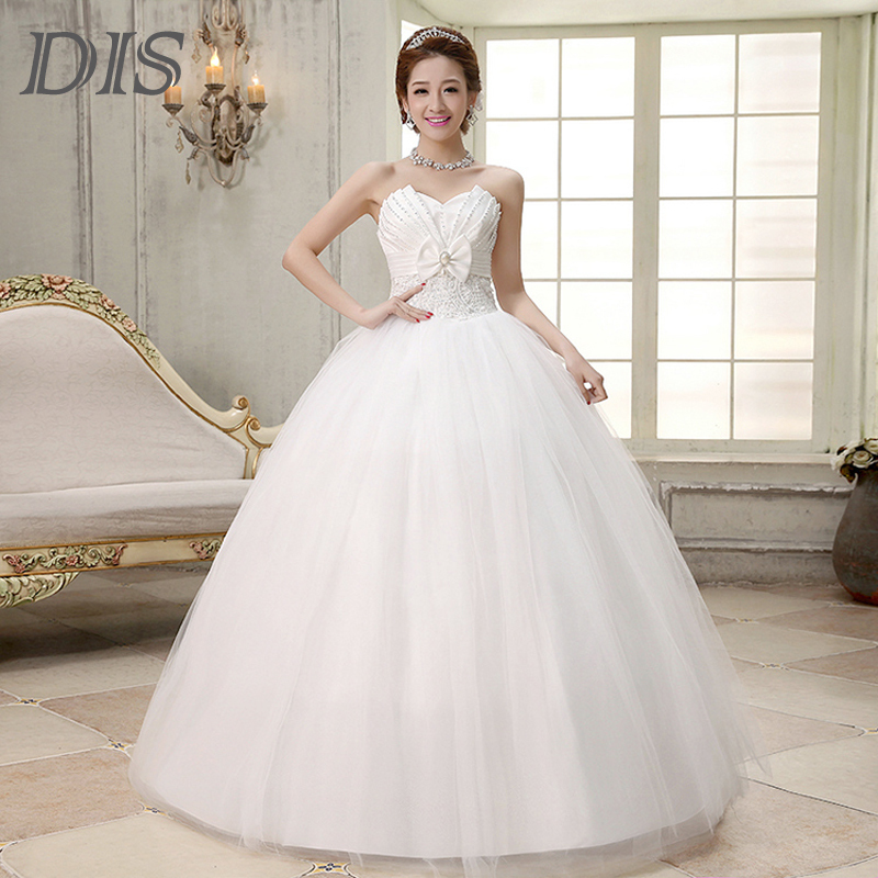 Wholesale Wedding Dresses -Buy Cheap Wedding Dresses online from ...