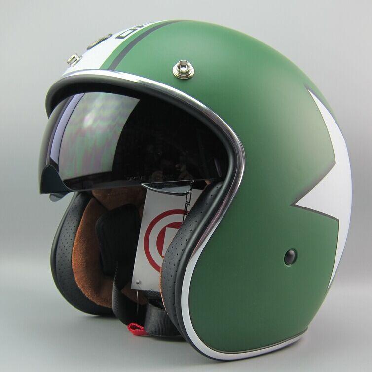 Consider, that Vintage green vespa helmet similar