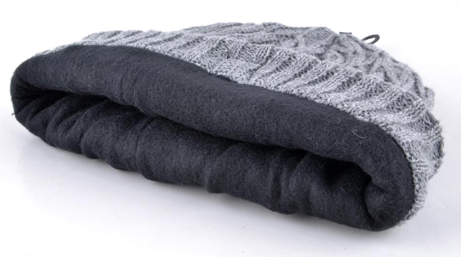 b2bc217a3fcf2 Wholesale-2015 bonnet winter mens Skullies designer hat outdoor ski mask knitted  wool hat men cap beanies plus thick velvet hats ...