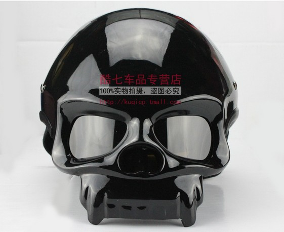 Wholesale Cool Skull Skull Motorcycle Helmet Half Helmet  : rBVaHFYO DGALfQ8AACrXw6xF0g666 <strong>Gas</strong> Mask Helmet from www.dhgate.com size 561 x 458 jpeg 42kB