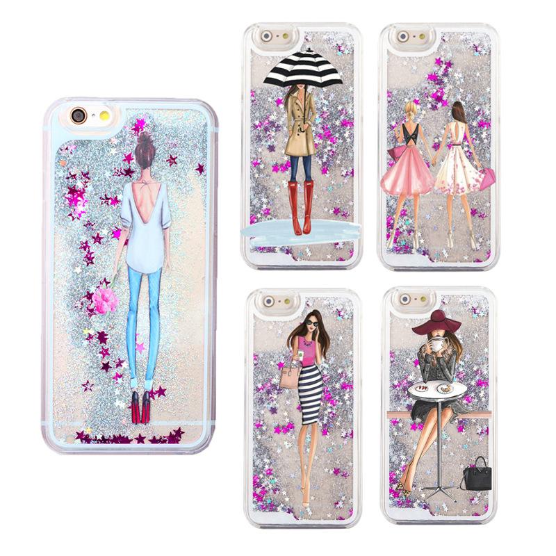 Compra un iPhone 6 s o un iPhone 6 s Plus - Apple (ES) Myydän iphone 6 64gb GB, rose, gold