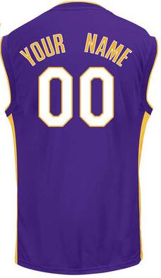Wholesale-2016 Newest Style Top Quality Brandon Ingram Jerseys New Material Men's Color Blue White Accept Mix Order