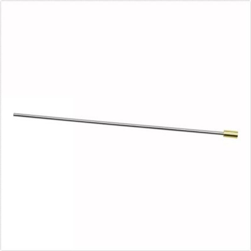 Wholesale-Fine Mechanics SONARSCOPE Auto Engine Hearing Device Pinpoint Tool Stethoscope