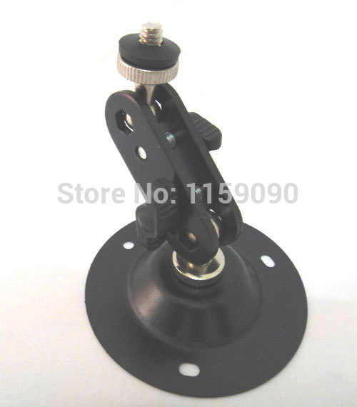 Ceiling Wall Mount Bracket Outdoor Housing Mounting for Security CCTV Camera