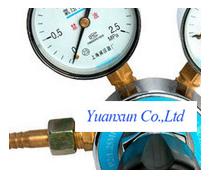 Wholesale-Regulator Oxygen Regulator Factory YY12