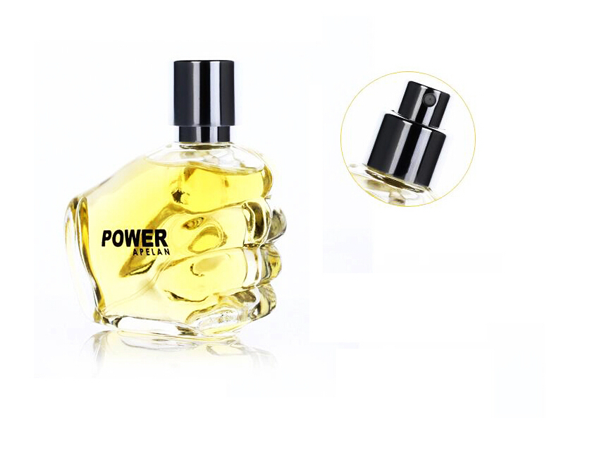 Men Perfumes and Fragrances of Brand Originals Perfumes eau de Toilette Men Sex for Mens Cologne in Perfume