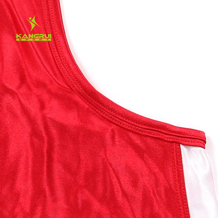 Wholesale-2016 HOT Embroidered satin sanda suits Thai boxing clothes trunks martial arts performance jersey clothing for Kids&Adult
