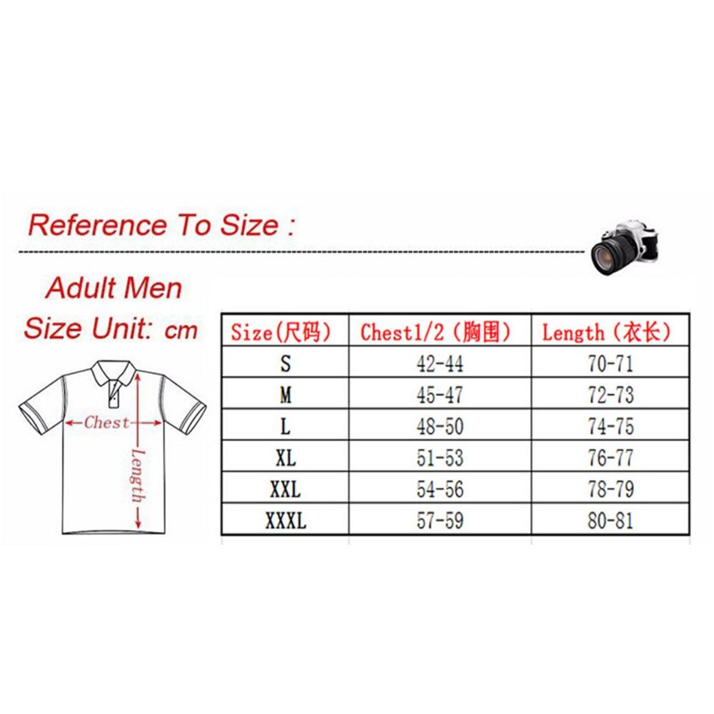 Wholesale-Men Top Shirt Brands 2015 New Zealand Ruby 2016 men Home Black Shirt All top thailand quality Rugby Jerseys Mens Sports Shirt