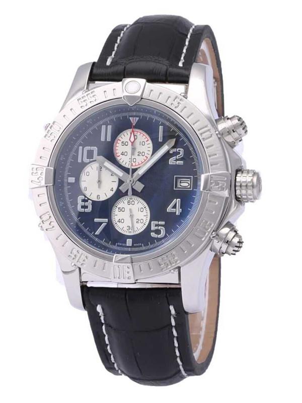 NAVIFORCE 9106 Men Watches Luxury Stainless Steel Strap Male Quartz Wrist Watch