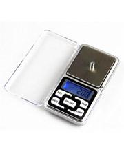 Mini Electronic Scale