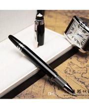 M Roller Pen