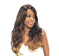 Body Wave Ombre Wigs