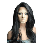 Body Wave Human Hair Wigs