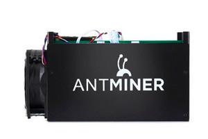 antminer s7ln купить