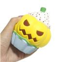 Halloween Squeeze Toy