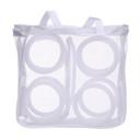 3D Storage Organizer Bag Laundry Shoes Bags