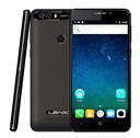LEAGOO KIICAA POWER Android 7.0 Dual Camera Mobile Phone 4000mAh 5.0 Inch