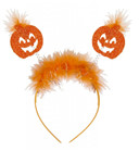 Halloween children's headwear