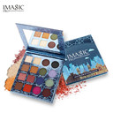 Imagic Makeup Eyeshadow