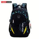 MAGIC UNION Children School Bags Brand Design Child Backpack In Primary School Backpacks For Boys And Girl Mochila Infantil Zip