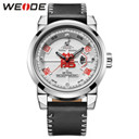 WEIDE Men Sport Watches